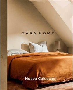 Catálogo ZARA HOME ( Caducado )