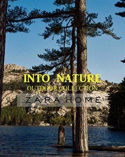 Catálogo ZARA HOME ( 29 días más)