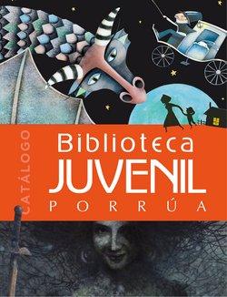 Ofertas de Librerías y Papelerías en el catálogo de Librería Porrúa ( 29 días más)