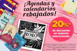 Cupón Librería Porrúa en Guanajuato ( 10 días más )