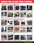 Catálogo Gonher en Ciudad Río Bravo ( Más de un mes )