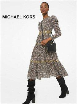 Catálogo Michael Kors ( 28 días más )