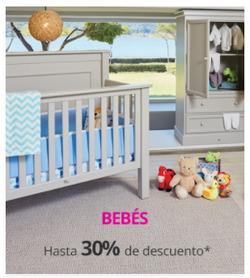 Ofertas de Fábricas de Francia  en el folleto de Poza Rica