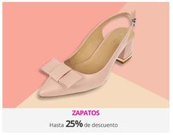 Ofertas de Fábricas de Francia  en el folleto de Zapopan
