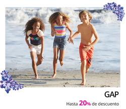 eabfc089e Ofertas de Fábricas de Francia en el folleto de Zapopan 20% Descuento