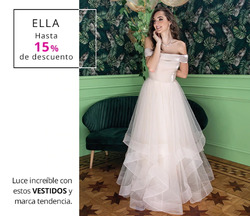 Catalogo De Vestidos De Noche Sears Vestidos Elegantes De