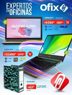 Ofertas de Electrónica y Tecnología en el catálogo de Ofix en Córdoba (Veracruz) ( 2 días publicado )