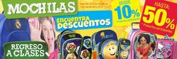 Ofertas de Ofix  en el folleto de Veracruz