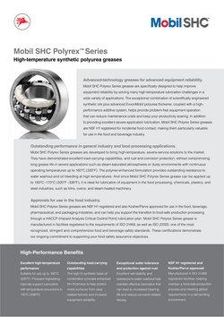 Ofertas de Mobil en el catálogo de Mobil ( Más de un mes)