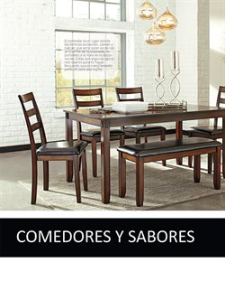 Ofertas de Sears  en el folleto de Colima