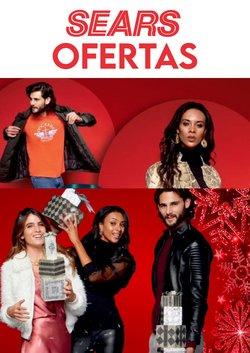 Catálogo Sears en Guadalajara ( Publicado hoy )