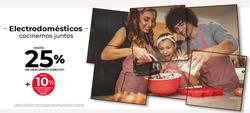 Cupón Sears en Monterrey ( 2 días publicado )
