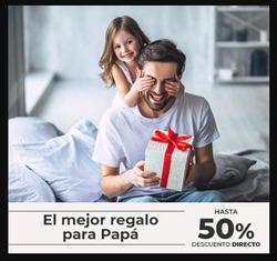 Cupón Sears en La Paz ( 3 días publicado )