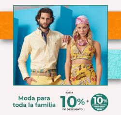 Cupón Sears en Guadalajara ( 3 días más )