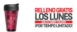 Ofertas de 7-eleven  en el folleto de Ciudad de México