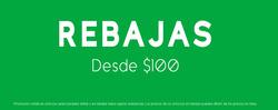Cupón Salvaje Tentación en Cuauhtémoc (CDMX) ( Vence mañana )