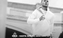 Ofertas de Adidas  en el folleto de Ciudad de México