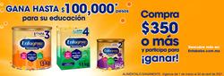 Cupón Farmacias del Ahorro en Torreón ( 12 días más )