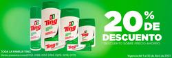 Cupón Farmacias del Ahorro en Tijuana ( 16 días más )