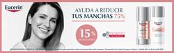 Cupón Farmacias del Ahorro en Monterrey ( 16 días más )