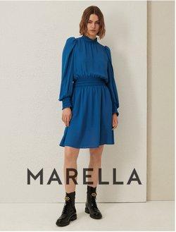 Ofertas de Marella en el catálogo de Marella ( Más de un mes)