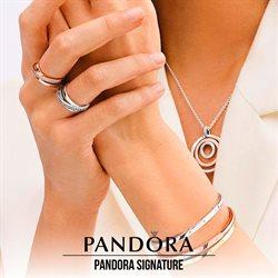 Catálogo Pandora ( Publicado hoy)
