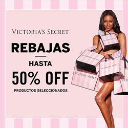 Catálogo Victoria's Secret ( Caducado )