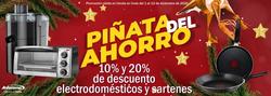 Cupón Anforama en Cuajimalpa de Morelos ( Publicado hoy )