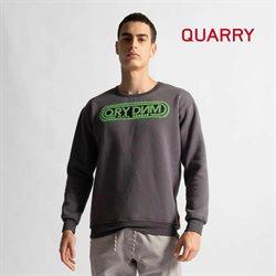 Catálogo Quarry ( Caducado )