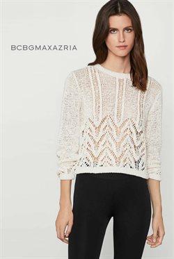 Catálogo BCBGMAXAZRIA ( 6 días más )