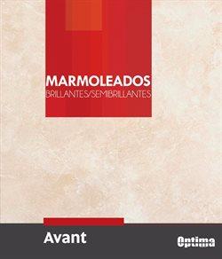 Catálogo Santandreu ( Más de un mes )