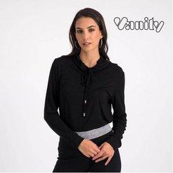 Catálogo Vanity ( 6 días más)
