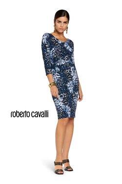 Ofertas de Marcas de Lujo en el catálogo de Roberto Cavalli ( 26 días más)