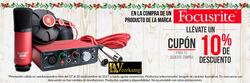 Ofertas de Veerkamp  en el folleto de Cuauhtémoc (Ciudad de México)