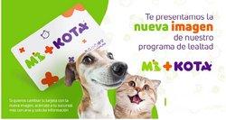 Ofertas de Ocio en el catálogo de Maskota ( Vence hoy)