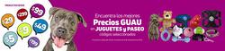 Cupón Maskota en Ciudad Obregón ( 2 días publicado )
