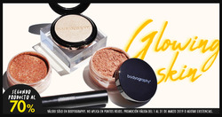 Ofertas de Perfumerías y belleza  en el folleto de Sally Beauty en San Martín Texmelucan de Labastida