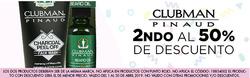 Ofertas de Perfumerías y belleza  en el folleto de Sally Beauty en Ciudad Juárez