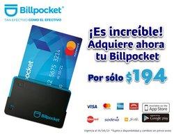 Ofertas de Electrónica y Tecnología en el catálogo de Telcel ( Vence hoy)