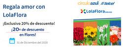 Cupón Telcel en Heróica Puebla de Zaragoza ( Más de un mes )