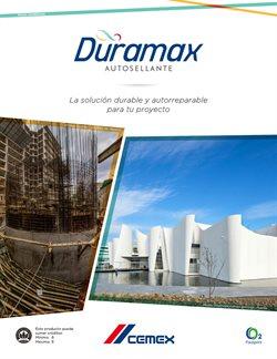 Catálogo Cemex ( Caducado )