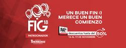 Ofertas de Zapaterías 3 Hermanos  en el folleto de Tijuana