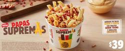 Cupón Burger King en Venustiano Carranza ( Más de un mes )