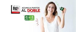 Ofertas de 100% Natural  en el folleto de Acapulco