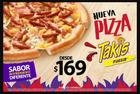Cupón Pizza Hut en Irapuato ( Vence mañana )