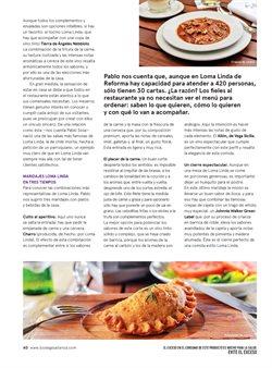 Ofertas de Empanada en Bodegas Alianza