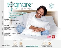 Ofertas de Almohada  en el folleto de Price Shoes en Iztapalapa
