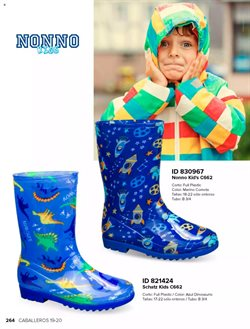 Ofertas de Dinosaurios en Price Shoes