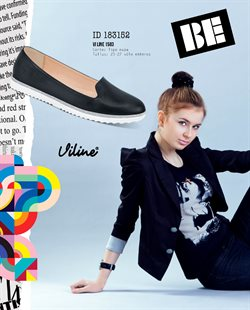 Ofertas de Mapas en Price Shoes