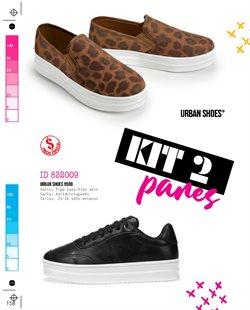 Ofertas de Panadería en Price Shoes